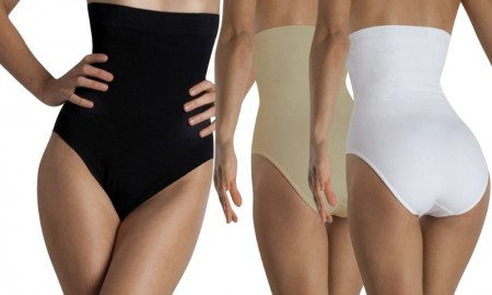 Slimming for body parts