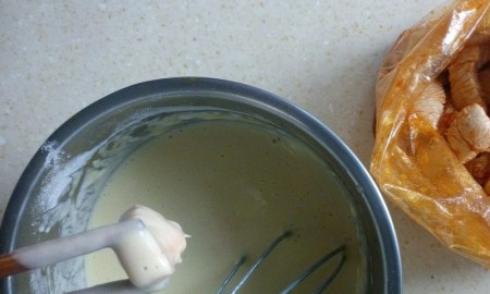 pc-cooking-skills-10
