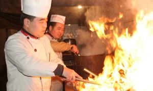 pc-cooking-skills-12