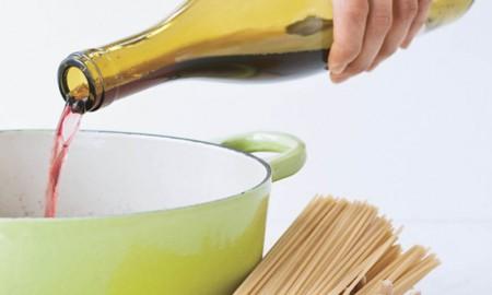 pc-cooking-skills-3