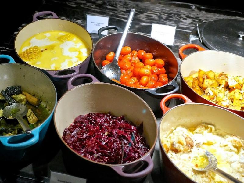 pc-cooking-skills-8