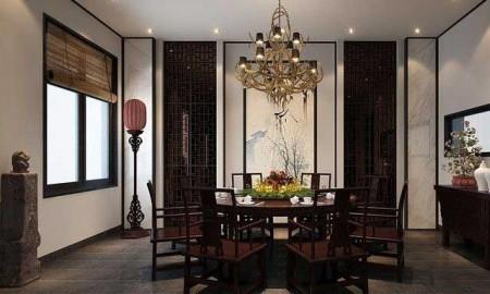 Home Fengshui