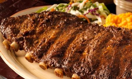 Cuisine_Type_of_Pork_Ribs